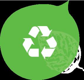 dymek-odpady