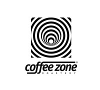 logo-coffee-zone