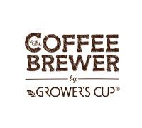 logo-growerscup