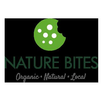 naturebites-logo-ofirmie