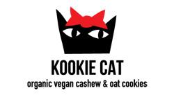 kookie_cat_brochure_en-nb-1