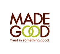 logo-madegood