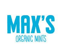 logo-maxs-mints