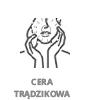 ikona-cera-tradzikowa