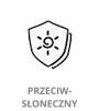 ikona-przeciwsloneczny