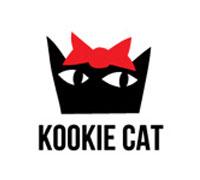 logo-kookiecat