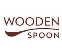 logo-woodenspoon