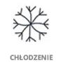 ikona-chlodzacy